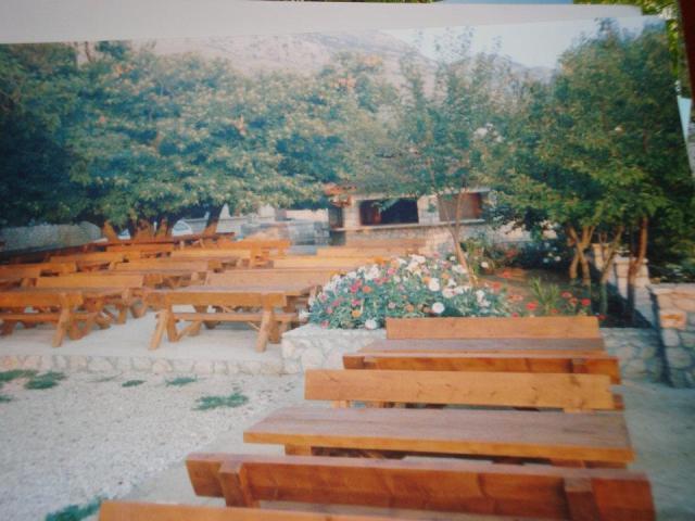 Potrebni radnici, odlični uslovi Crna Gora