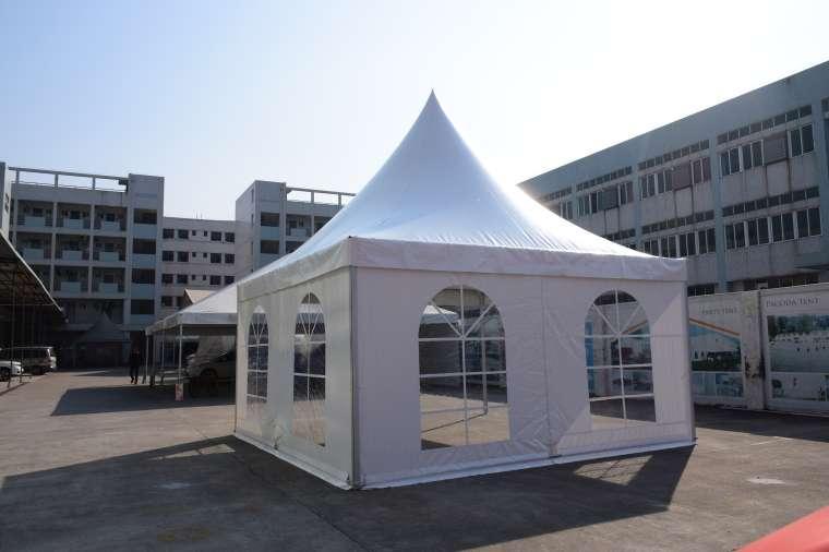 Prodaja šatora – prodaja pagoda – šatori na prodaju