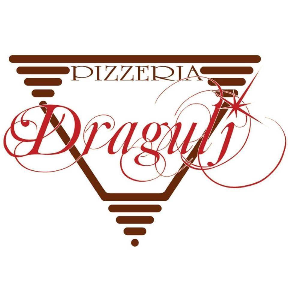 Pizzeriji Dragulj u Beogradu potrebne hostese